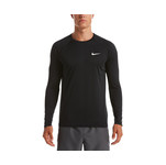 Nike Essential Long Sleeve Hydroguard Male product image