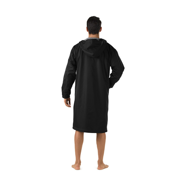 dcc87d0e0f6 SWIM PARKAS for Adult and Youth at Swim2000.com