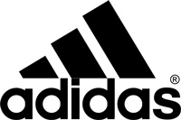 More Adidas Products
