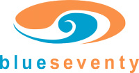 More Blueseventy Products