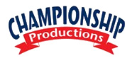 championship-productions