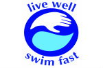 live-well-swim-fast