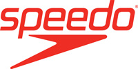 More Speedo Products