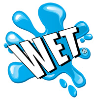 wet-products