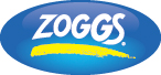 More Zoggs Products