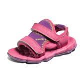 Kid's Water Shoes and Sandals