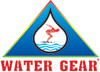 water gear lifeguard accessories