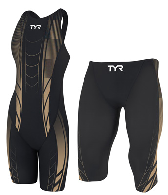 tyr ap12 of technical swimwwear