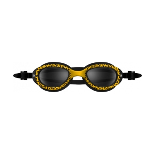 Tyr Special Ops 2.0 Cheetah Polarized Swim Goggles product image