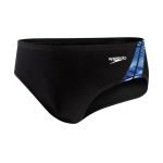 Speedo Rivers And Tides PowerPLUS Brief Male
