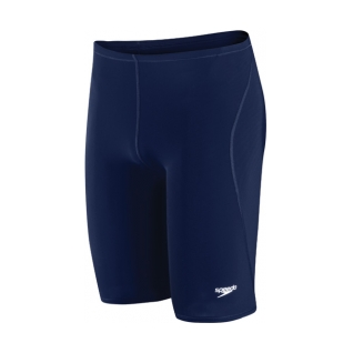 Speedo Solid PowerPLUS Jammer Male product image