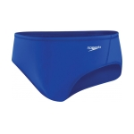 Speedo Core Solid Brief