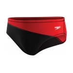 Speedo Sprint Splice Brief