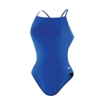 Speedo Solid Endurance + Thin Strap