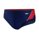 Speedo Launch Splice Brief