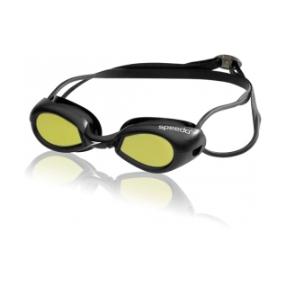 Speedo Jr. Victory Mirrored Goggles product image