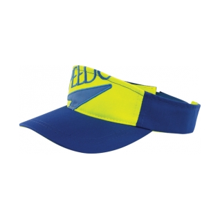 Speedo Adrenaline Visor Female product image