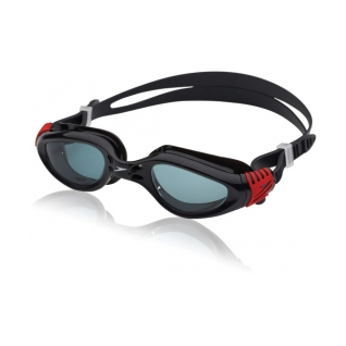 Speedo Offshore Goggles product image