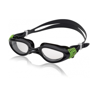 Speedo Jr Offshore Goggles product image