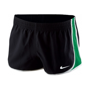 Nike Team Color Block Cover Short Female product image