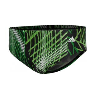 Adidas Linear Subway Brief Male product image