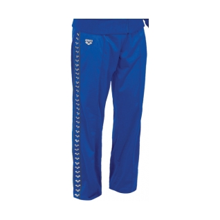 Arena Throttle Warm Up Pants product image
