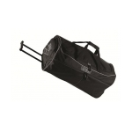 Arena Team Travel Duffle Roller Bag