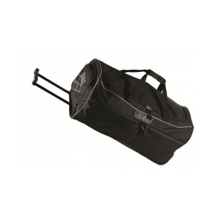 Arena Team Travel Duffle Roller Bag product image