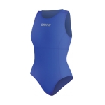 Arena Mission Water Polo Swimsuit