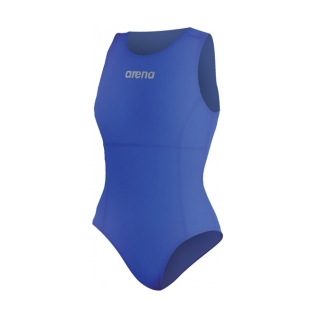 Arena Mission One Piece Water Polo Suit Female product image