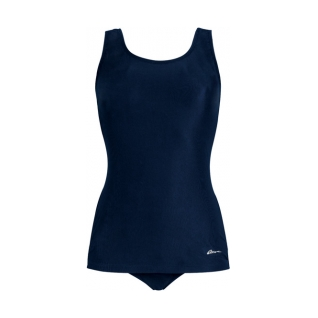 Dolfin Ocean Solid Scoop Back Female product image