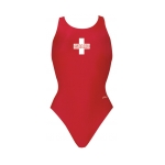 Dolfin Ocean Guard One Piece