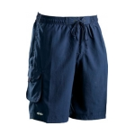 Dolfin Boardshort Male