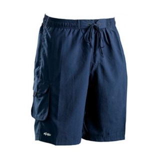 Dolfin Boardshort Male product image