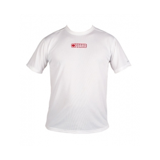 Dolfin Guard Short Sleeve Tech Tee product image