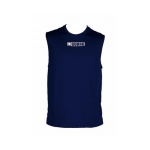 Dolfin Guard Sleeveless Tech Tee