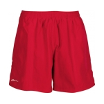 Dolfin Ocean Water Short
