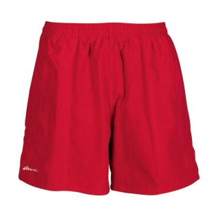 Dolfin Ocean Water Short Male product image