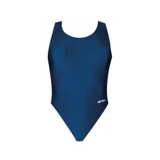 Dolfin Toddler/Little Girls Solid Suit product image