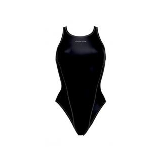 Dolfin LTF Platinum Female product image