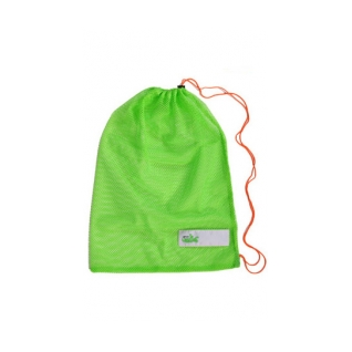 Dolfin Uglies Mesh Equipment Bag product image