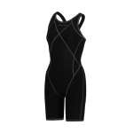 Dolfin Platinum2 Knee Suit Female