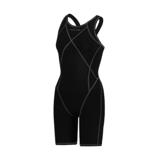 Dolfin Platinum2 Knee Suit Female product image