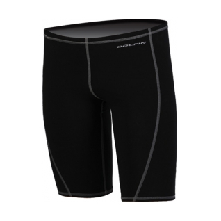 Dolfin Platinum2 Jammer Male product image