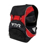 Tyr Alliance Mini Backpack