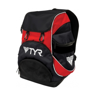 Tyr Alliance Mini Backpack product image