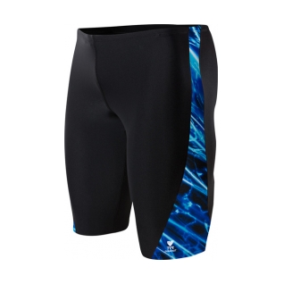 Tyr Nexus Jammer Male product image