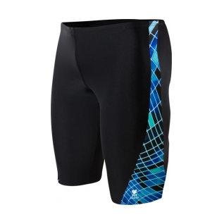 Tyr Disco Inferno Jammer Male product image
