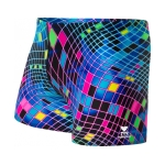 Tyr Disco Inferno Square Leg Male