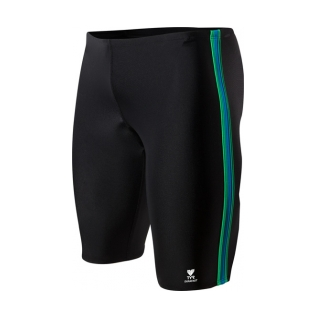 Tyr Durafast Lite Solid Brites Jammer Male product image